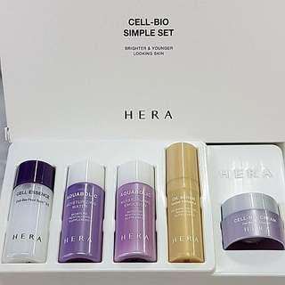 Hera Trial Kit