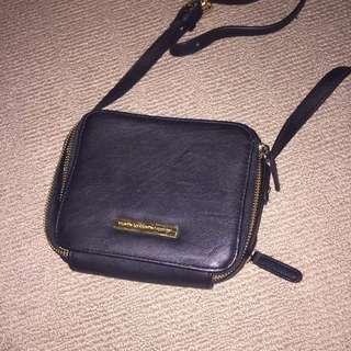 Colette Side Bag