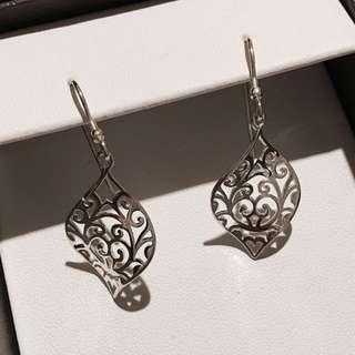 Michael hill earring