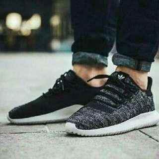 Adidas Tubuler