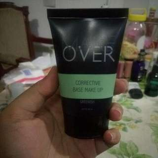 CORRECTIVE Base Make Up