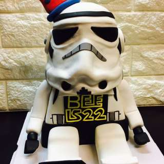 3D 蛋糕,生日,百日宴,結婚,散水餅cupcake , Cookies , Cakepops