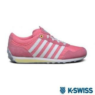 K_swiss運動休閒鞋24碼