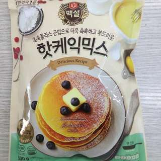 CJ Beksul Pancake Powder 班㦸粉