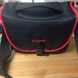 Canon Camera Bag, BNWT