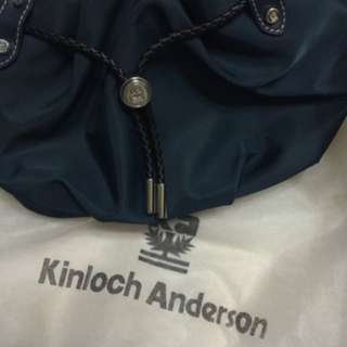 Kinloch Anderson包包