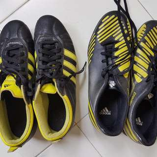 Soccer Shoes Turf Shoes