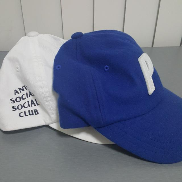 24 HOURS SALE TO FUND PARKING FINE ASSC AND PALACE CAP