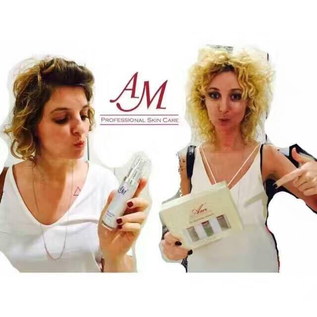 AM Skincare