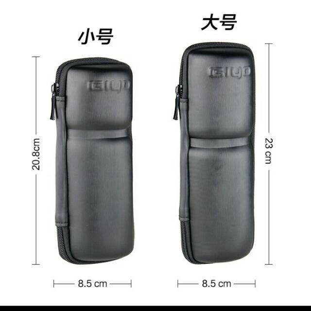 Bottle Cage Aero Tool kit Case For Bike