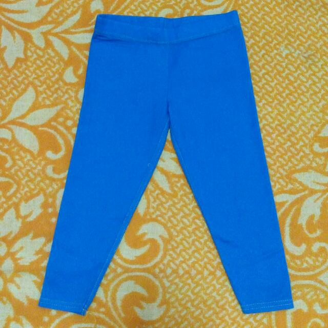 Copelli Jeggings