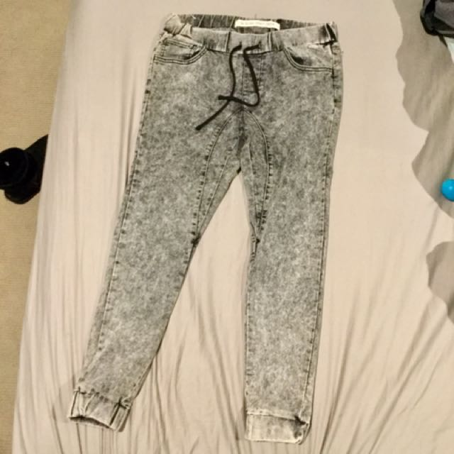 COTTON ON JEAN SIZE 10