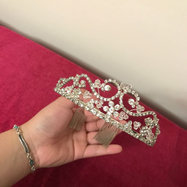 Crown For Special Occasions