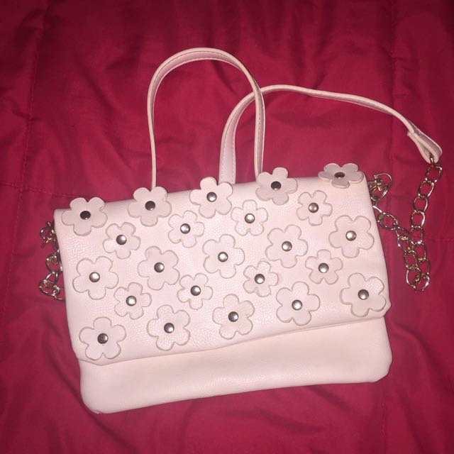 Valleygirl Bag
