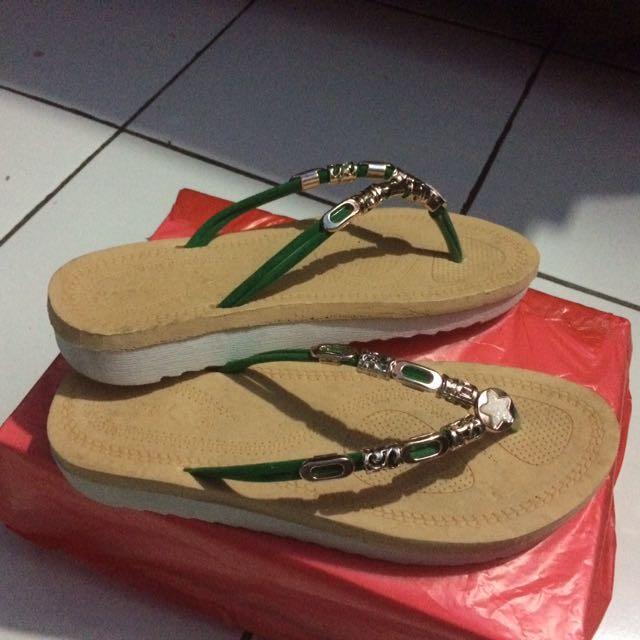Dong R Sandal Import