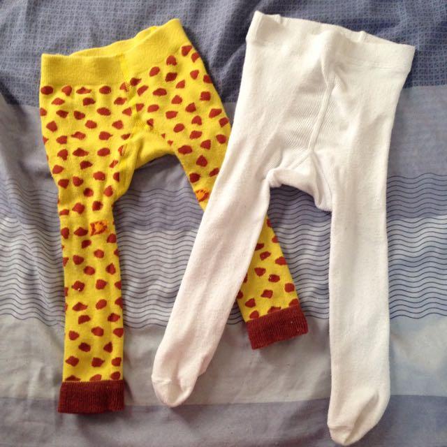 ❗️Free Shipping❗️ Busha Pants