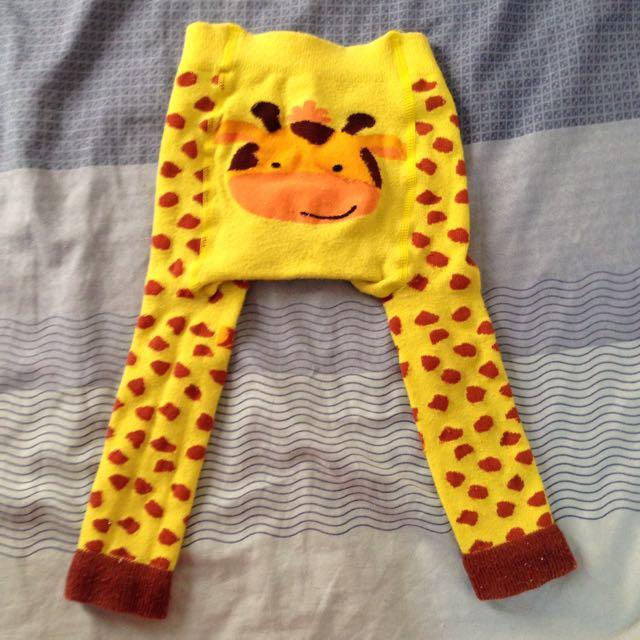 ❗️Free Shipping❗️Darlington Busha Pants
