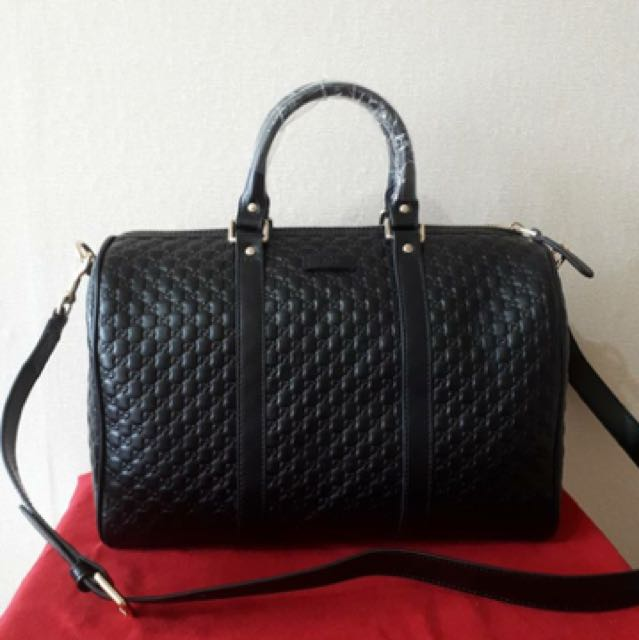 Gucci Doctor s bag 862f491d2
