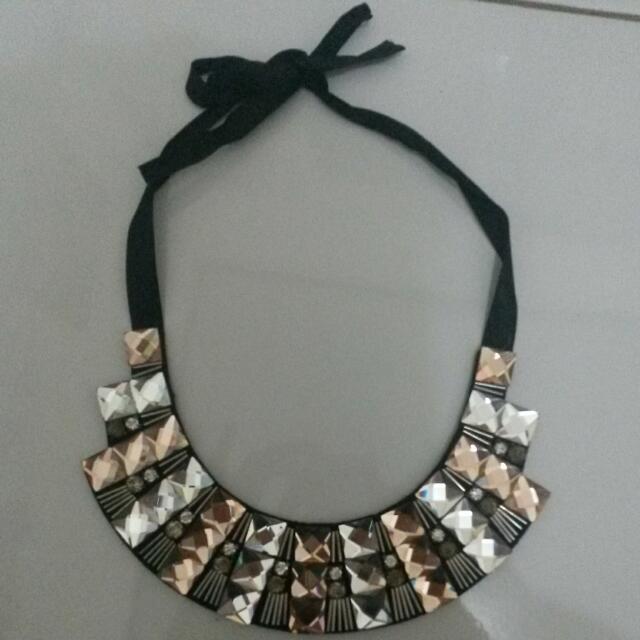 Kalung Fashion Gerly