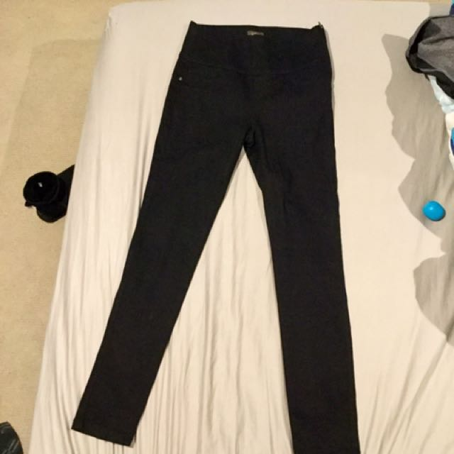KATIES JEAN SIZE 12