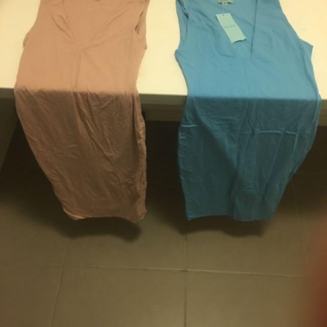 KOOKAI Dresses - Size 1