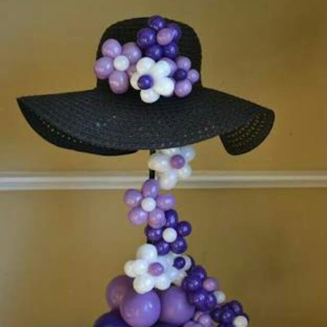 Looking For A Supplier For This Kind Of Hats And Invitation Cards