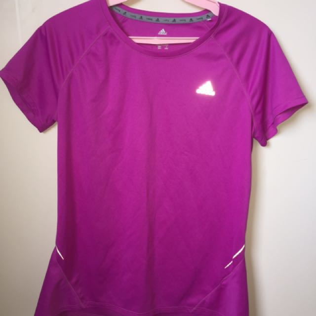Adidas Sports Top