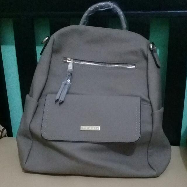 Palomino Cerely Backpack