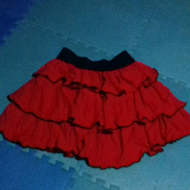 Rok Rempel Red