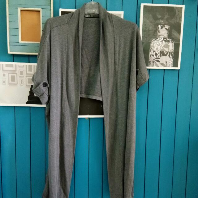 Up2date Grey Outer