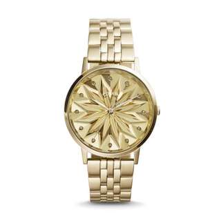 FOSSIL ES3917 (for women) -FOR SALE