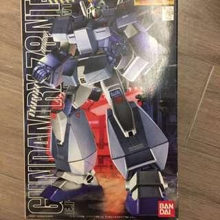 MG版 NT-1