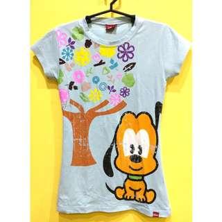 Disney Tshirt/top ❤