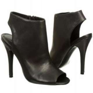 Steve Madden Rock And Roll Booties