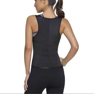 Free Body Shaper (just Pay Postage