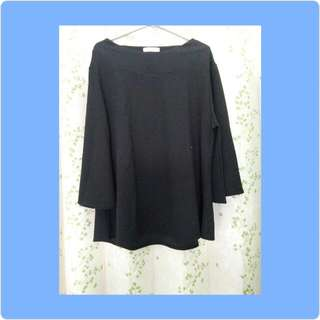 Blouse Brand Local.id