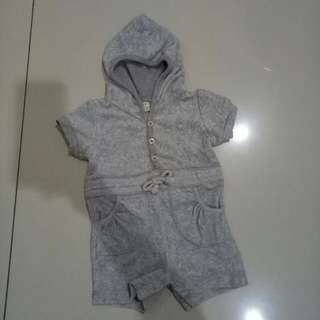 Cotton On Baby Sz 000