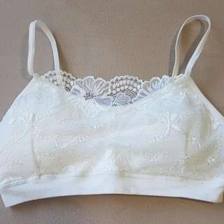 Size Small Bandeau $3 Or 2 For $5
