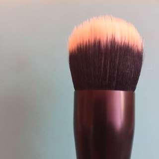 Multipurpose NYX Brush