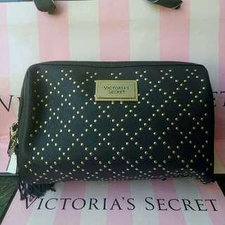 Brand New Victoria's Secret Pouche Bag
