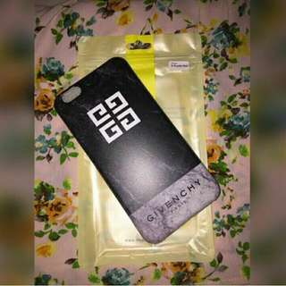 ONHAND: Givenchy Case For IPHONE 6+/6s+