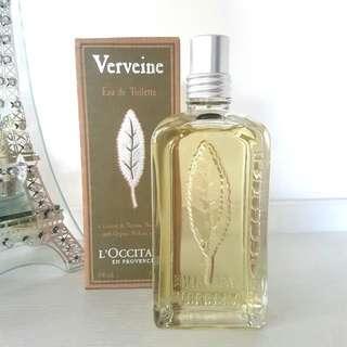 L'Occitane Vervaine Perfume