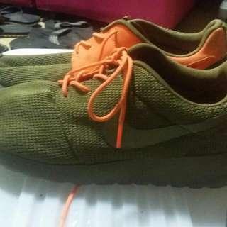Nike Roshe Run Original
