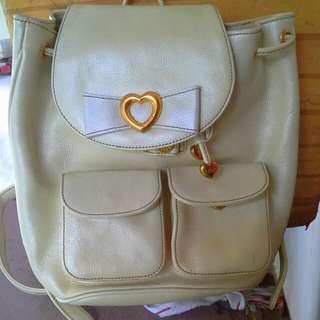 Lovcat Paris Bag