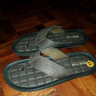 Kenneth Cole Reaction Slippers