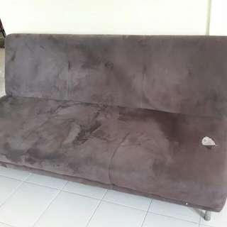 Cavenzi Sofa Bed