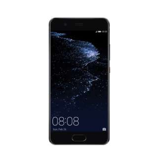 Installment: Huawei P10 Gaphite Black L29 64GB