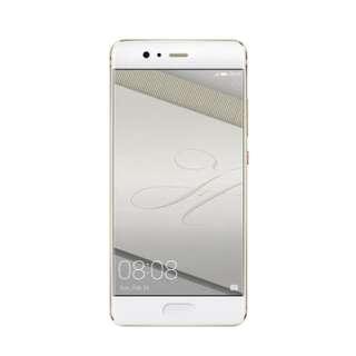 Installment: Huawei P10 Gaphite Prestige Gold L29