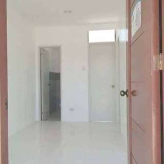 RFO House And Lot For Sale In Carcar