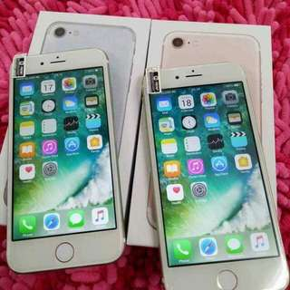 Apple IPHONE 7 PLUS  only 6500  Txt 09758104131 to order   korea copy made Gorilla Glass 5 Octacore 1.7GHz SCREEN SIZE: 5.5inch IPS Screen Retina Screen 3gb Ram  16gb memory